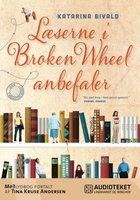 Læserne i Broken Wheel anbefaler - Katarina Bivald