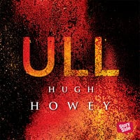 Ull - Hugh Howey