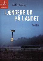 Længere ud på landet - Anita Lillevang