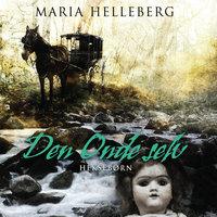 Heksebørn - Den onde selv - Maria Helleberg