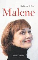 Malene - Cathrine Errboe