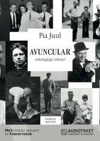 Avuncular - Pia Juul