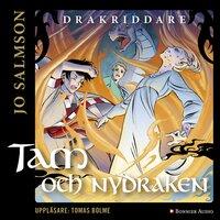Tam och nydraken - Jo Salmson