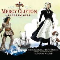 Mercy Clifton - Peter Marshall, David Manuel, Sheldon Maxwell