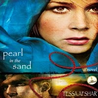 Pearl in the Sand - Tessa Afshar