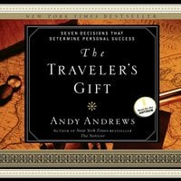 The Traveler's Gift - Andy Andrews