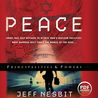 Peace - Jeff Nesbit