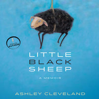 Little Black Sheep - Ashley Cleveland