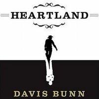 Heartland - Davis Bunn