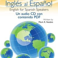 Ingles al Espanol - Mark R. Nesbitt
