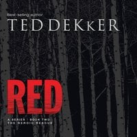 Red - Ted Dekker