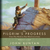 The Pilgrim's Progress - John Bunyan