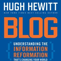 Blog - Hugh Hewitt