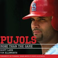 Pujols - Scott Lamb, Tim Ellsworth