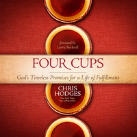 Four Cups - Chris Hodges