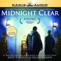Midnight Clear - Jerry B. Jenkins, Dallas Jenkins