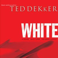 White - Ted Dekker