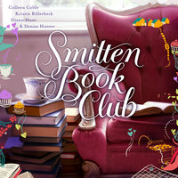 Smitten Book Club - Colleen Coble, Diann Hunt, Kristin Billerbeck, Denise Hunter