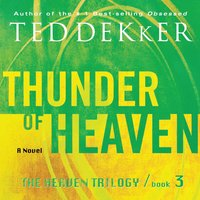 Thunder of Heaven - Ted Dekker
