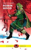 Robin Hood - Daniel Zimakoff