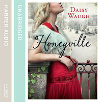 Honeyville - Daisy Waugh
