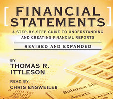 Financial Statements - Thomas R. Ittelson
