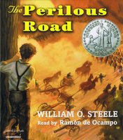 The Perilous Road - William O. Steele
