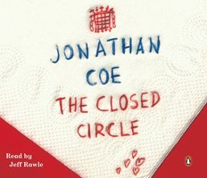 The Closed Circle - Jonathan Coe