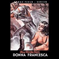 Donna Francesca - Øvre Richter Frich