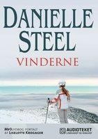 Vinderne - Danielle Steel