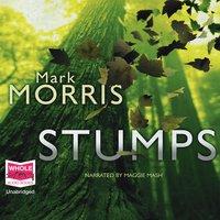 Stumps - Mark Morris