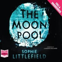 The Moon Pool - Sophie Littlefield