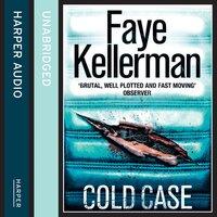 Cold Case - Faye Kellerman
