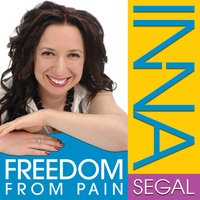 Freedom From Pain - Inna Segal