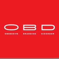 OBD: Obsessive Branding Disorder: The Illusion of Business and the Business of Illusion - Lucas Conley