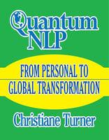 Quantum NLP - Christiane Turner