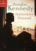 Nationens tilstand - Douglas Kennedy