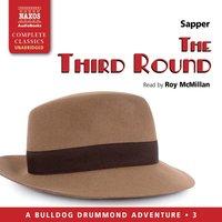 The Third Round - Sapper