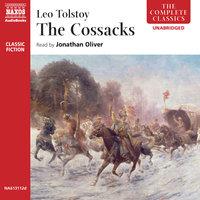 The Cossacks - Leo Tolstoj