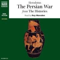 The Persian War - Herodotus