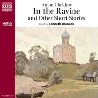In the Ravine, and other short stories - Anton Chekhov