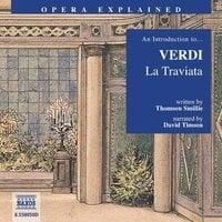 La Traviata - Thomson Smillie