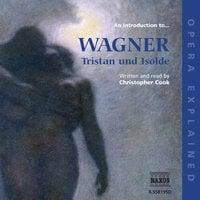 Tristan und Isolde - Christopher Cook