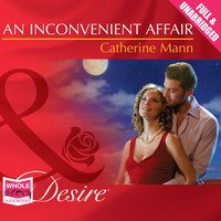 An Inconvenient Affair - Catherine Mann