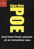 Hvad Hans Phaall oplevede på sin fantastiske rejse - Edgar Allan Poe