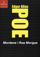 Mordene i Rue Morgue - Edgar Allan Poe