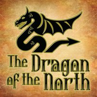 The Dragon Of The North - Andrew Lang