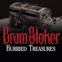 Buried Treasures - Bram Stoker