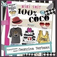 100 procent Coco - Niki Smit