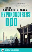 Hypokonderens død - Hans Davidsen-Nielsen